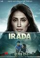 Irada Picture