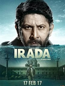 Irada Movie Pictures