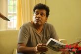 Iravukku Aayiram Kangal Picture