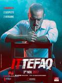 Ittefaq Picture