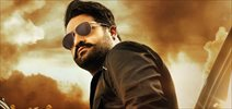 NTR's Stunning Dance Moves for Jai Lava Kusa