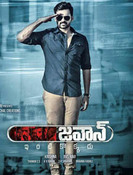 Jawan Movie Pictures
