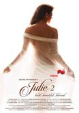 Julie 2 Picture