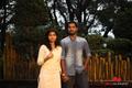 Kaadhal Kasakudhaiya Picture