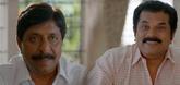 Kalyanam Video