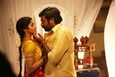 Karuppan Picture