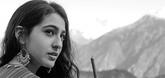 Sara Ali Khan in Kedarnath -  Pictures