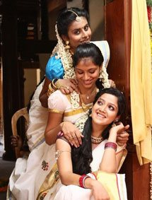 Kerala.Com Movie Pictures