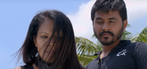 Kuntham Video