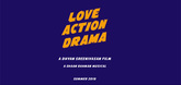 Love Action Drama Video
