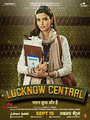 Lucknow Central Picture