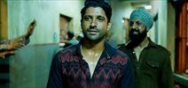 Trailer - Lucknow Central