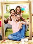 Sonu Ke Titu Ki Sweety Review