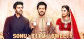 Sonu Ke Titu Ki Sweety Reviews