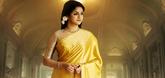 Keerthi Suresh in 'Nadigaiyar Thilagam' - New Stills