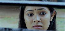 Trailer - Mana Manthana