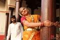 Mankalapuram Picture