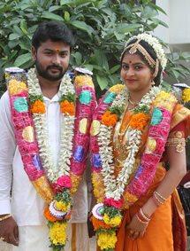 Mankalapuram Movie Pictures
