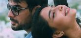 Uyirin Nadhiye - Song Promo - ...