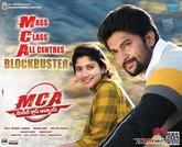 MCA Picture