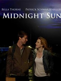 All about Midnight Sun