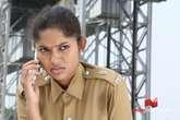 Miga Miga Avasaram Picture
