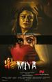 Miya Picture