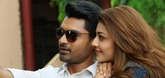 Career Best Premieres for Kalyan Ram