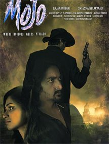 Mojo Movie Pictures