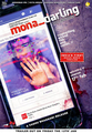 Mona Darling Picture