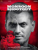 Monsoon Shootout Movie Pictures