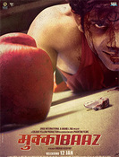 All about Mukkabaaz