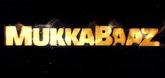 Mukkabaaz Video