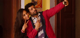 Mushkil Hai Apna - Song Promo