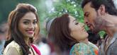 Muzaffar Nagar – The Burning Love Video