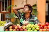 Naachiaar Picture
