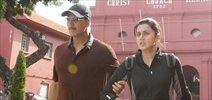 Trailer 2 - Naam Shabana
