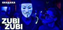 Zubi Zubi - Song Promo - Naam ...
