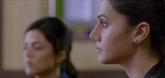 Naam Shabana Video