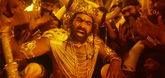 Oru Nalla Naal Paathu Solren Video