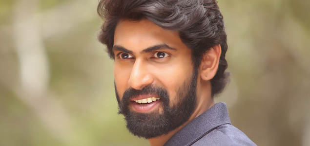 Nene Raju Nene Mantri First Day Collections