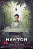 Newton Picture