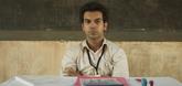 Chal Tu Apna - Song Promo - Newton