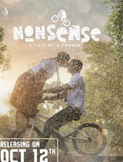 Nonsense Movie Pictures