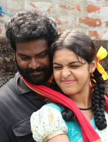 Ondikatta Movie Pictures