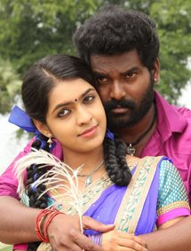 Ondikkatta Movie Pictures