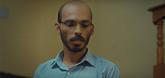 Ondu Motteya Kathe Video