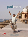 PadMan Picture