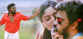 Padhungi Paayanum Thala Video