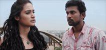 Trailer - Pannam Pathinonnum Seyum